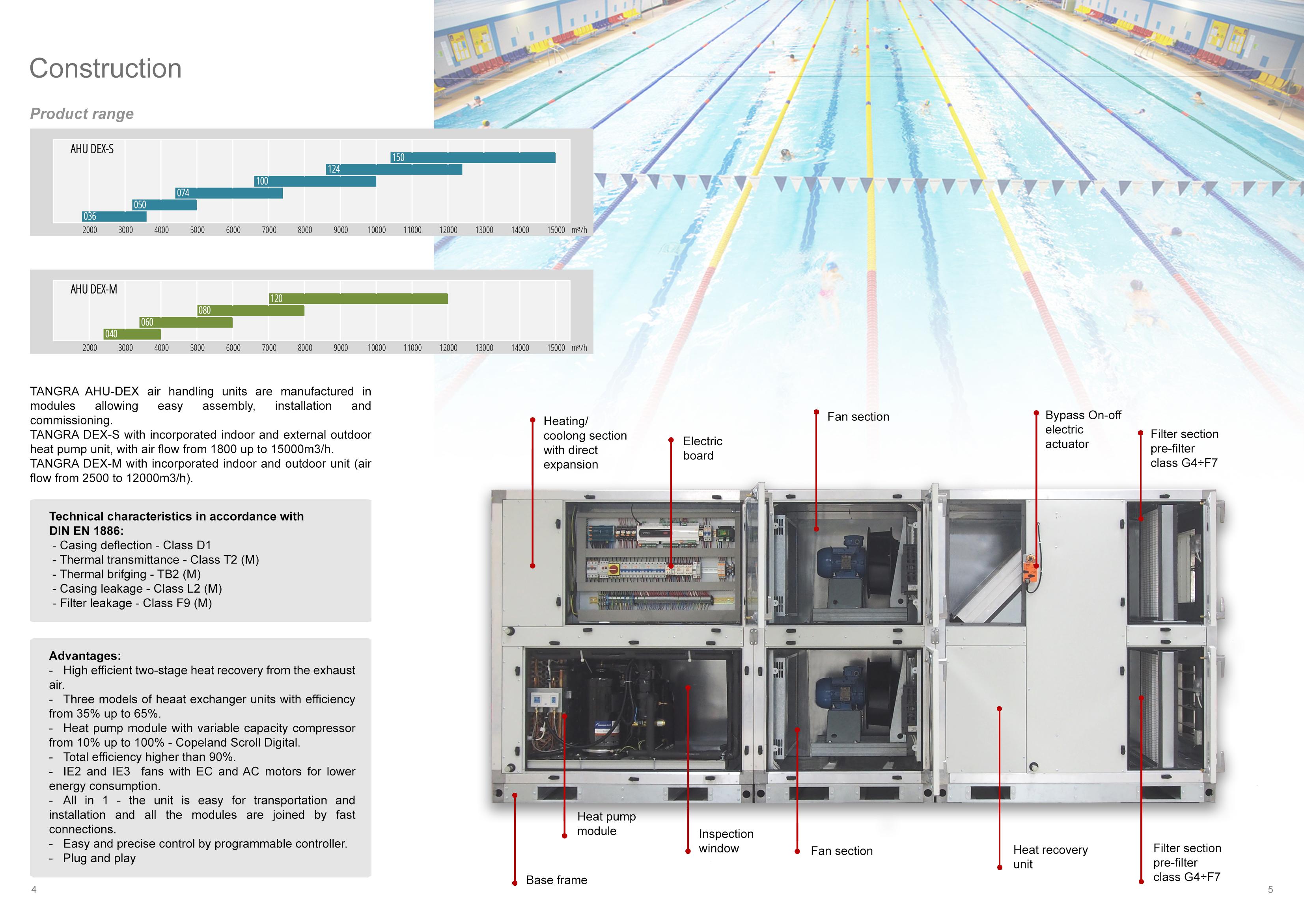 3 ton geothermal heat pump wiring diagram