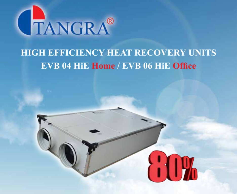 Tangra News Save Energy Decrease Your Expenses Take