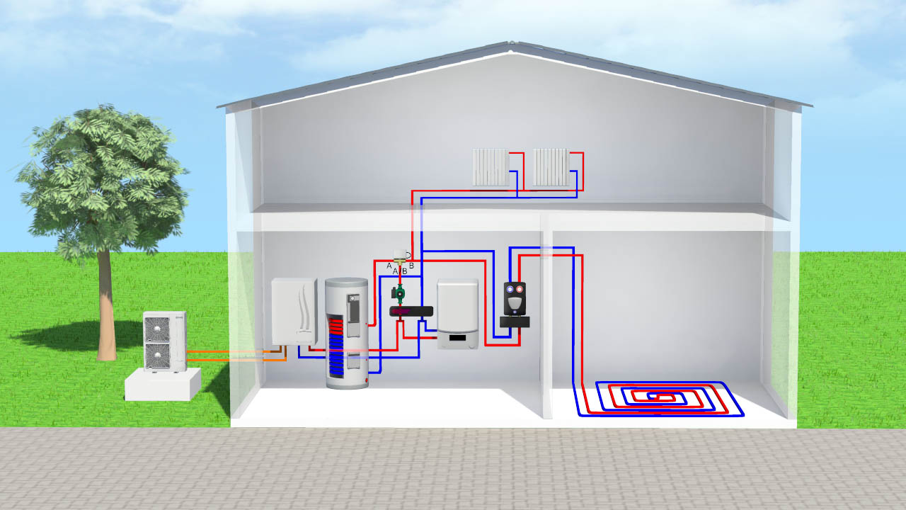 Hvac Basic Concepts Of Air Conditioning besides 23 5371l Status 1700 X 800 Carronite Lh Wh Product 482033 further productId 47 in addition What Is Natural Gas as well Mitsubishi Heavy Industries Srk50zm S 5kw Wall Mounted Standard Inverter. on heating and refrigeration